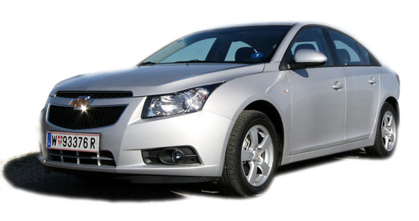 chevrolet cruze essais comparatif d 39 offres avis. Black Bedroom Furniture Sets. Home Design Ideas
