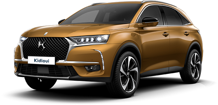 citroen ds7 crossback essais comparatif d 39 offres avis. Black Bedroom Furniture Sets. Home Design Ideas