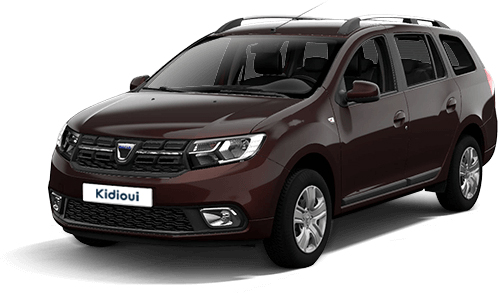 dacia logan mcv prestige essais comparatif d 39 offres avis. Black Bedroom Furniture Sets. Home Design Ideas
