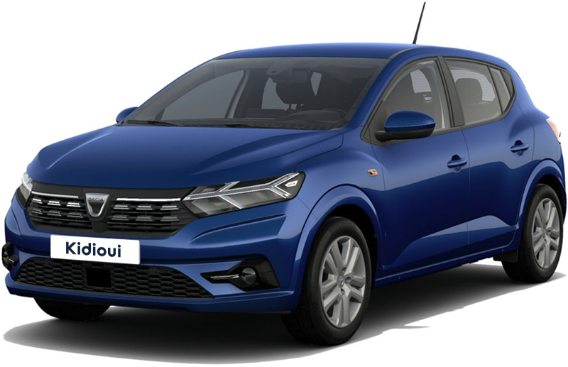 dacia sandero 2 2012 aujourd 39 hui essais comparatif d 39 offres avis. Black Bedroom Furniture Sets. Home Design Ideas