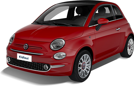fiat 500 lounge essais comparatif d 39 offres avis. Black Bedroom Furniture Sets. Home Design Ideas