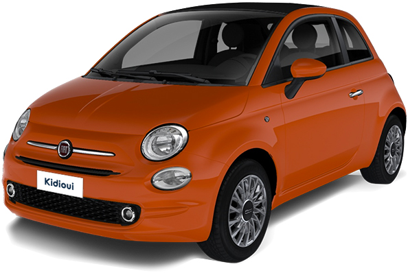 fiat 500c essais comparatif d 39 offres avis. Black Bedroom Furniture Sets. Home Design Ideas