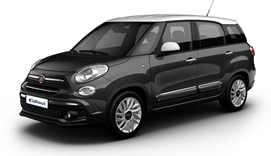 fiat 500l wagon description avis achat autos. Black Bedroom Furniture Sets. Home Design Ideas