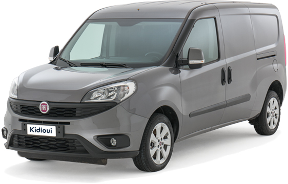 fiat doblo essais comparatif d 39 offres avis. Black Bedroom Furniture Sets. Home Design Ideas