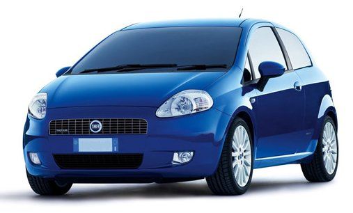 fiat grande punto essais comparatif d 39 offres avis. Black Bedroom Furniture Sets. Home Design Ideas