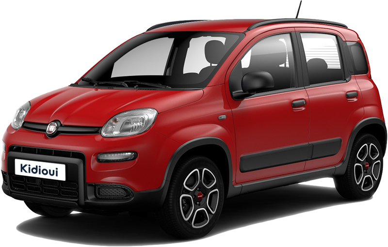voiture occasion fiat panda vernell steiger blog. Black Bedroom Furniture Sets. Home Design Ideas