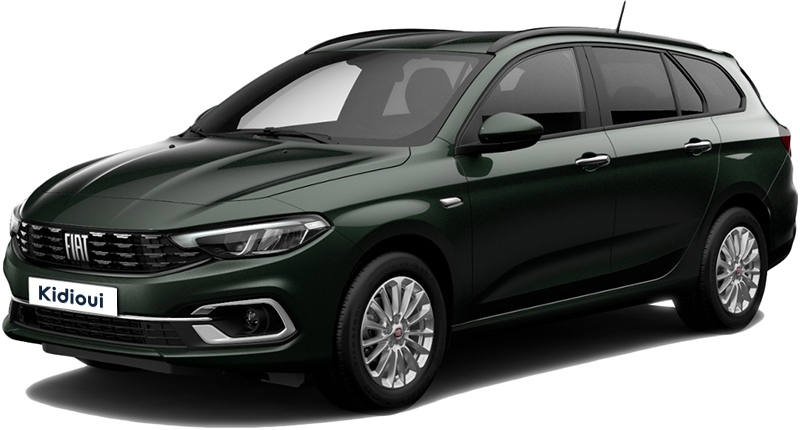fiat tipo sw essais comparatif d 39 offres avis. Black Bedroom Furniture Sets. Home Design Ideas