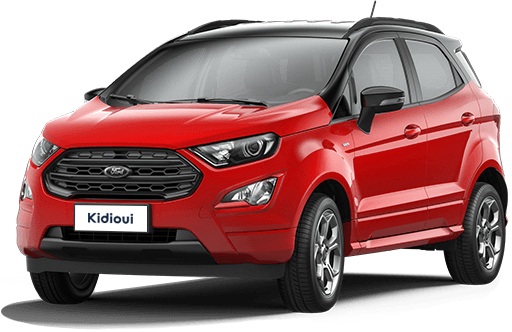 statistiques sur les prix de la ford ecosport neuve. Black Bedroom Furniture Sets. Home Design Ideas