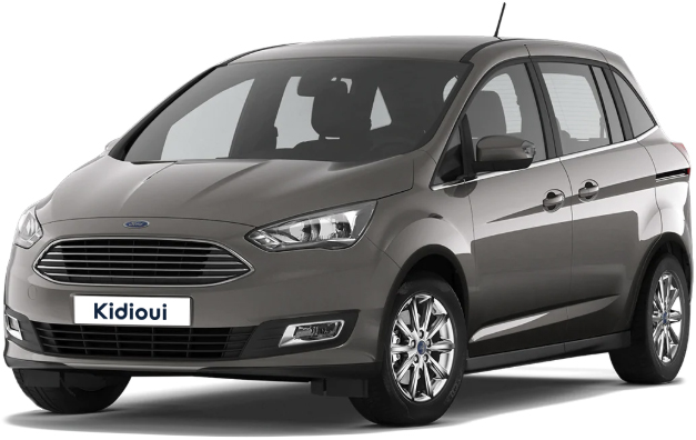 ford grand c max essais comparatif d 39 offres avis. Black Bedroom Furniture Sets. Home Design Ideas