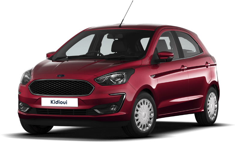 statistiques sur les prix de la ford ka plus neuve. Black Bedroom Furniture Sets. Home Design Ideas