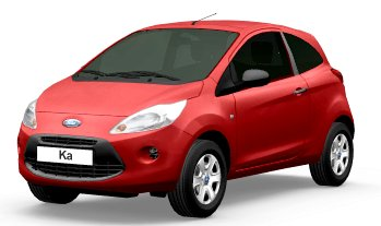 ford ka titanium essais comparatif d 39 offres avis. Black Bedroom Furniture Sets. Home Design Ideas