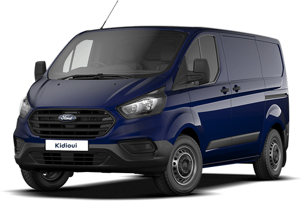 ford transit custom limited essais comparatif d 39 offres avis. Black Bedroom Furniture Sets. Home Design Ideas