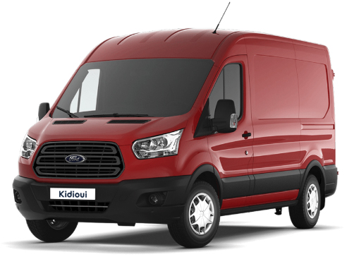 statistiques sur les prix de la ford transit neuve. Black Bedroom Furniture Sets. Home Design Ideas