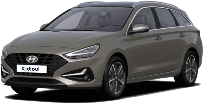 hyundai i30 sw essais comparatif d 39 offres avis. Black Bedroom Furniture Sets. Home Design Ideas
