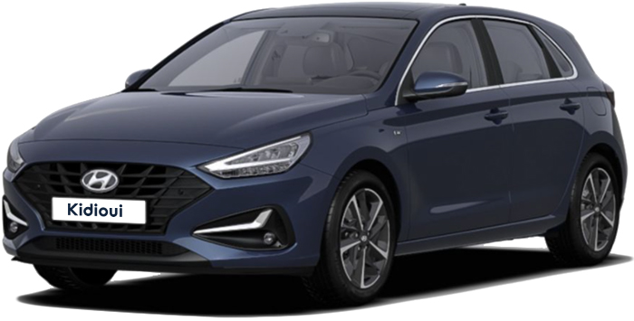 hyundai i30 essais comparatif d 39 offres avis. Black Bedroom Furniture Sets. Home Design Ideas