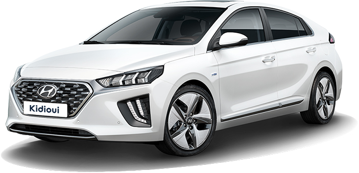 hyundai ioniq essais comparatif d 39 offres avis. Black Bedroom Furniture Sets. Home Design Ideas