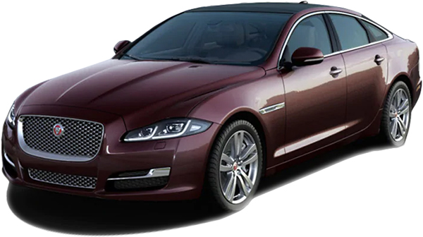 statistiques sur les prix de la jaguar xj neuve. Black Bedroom Furniture Sets. Home Design Ideas