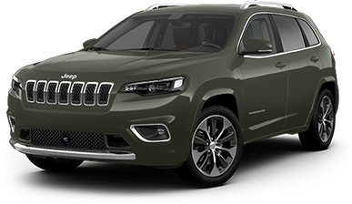 jeep cherokee longitude essais comparatif d 39 offres avis. Black Bedroom Furniture Sets. Home Design Ideas