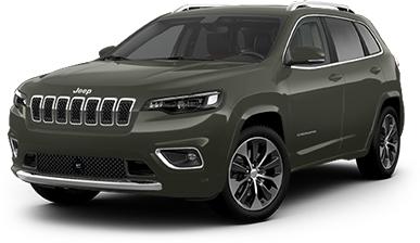 Concessionnaires Jeep Comparateur Prix Jeep Toutes Les Concessions Et Mandataires Auto