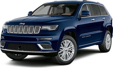 jeep grand cherokee overland essais comparatif d 39 offres avis. Black Bedroom Furniture Sets. Home Design Ideas