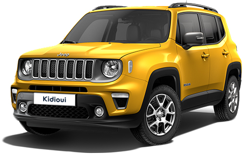 jeep renegade essais comparatif d 39 offres avis. Black Bedroom Furniture Sets. Home Design Ideas