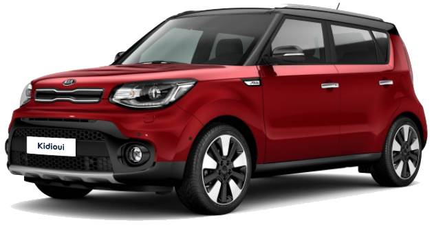 kia soul l essais comparatif d 39 offres avis. Black Bedroom Furniture Sets. Home Design Ideas