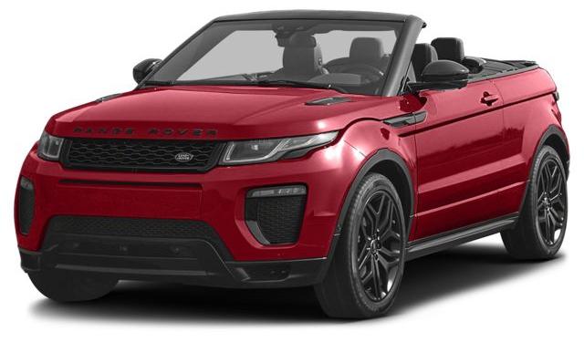 statistiques sur les prix de la land rover range rover evoque cabriolet neuve. Black Bedroom Furniture Sets. Home Design Ideas