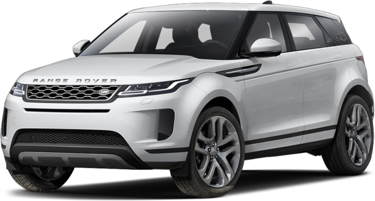 essai land rover range rover evoque 2011 autos post. Black Bedroom Furniture Sets. Home Design Ideas