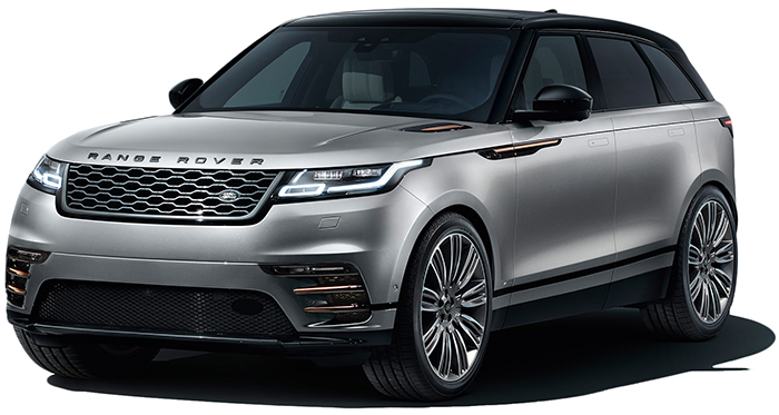land rover range rover velar essais comparatif d 39 offres. Black Bedroom Furniture Sets. Home Design Ideas