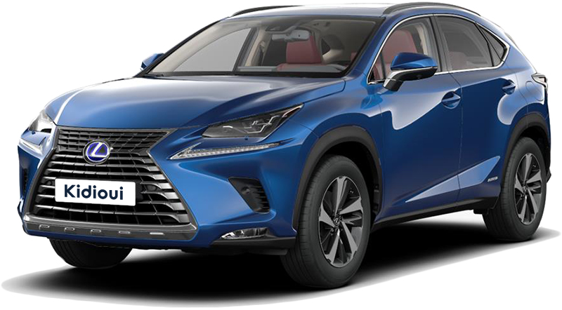 lexus nx essais comparatif d 39 offres avis. Black Bedroom Furniture Sets. Home Design Ideas