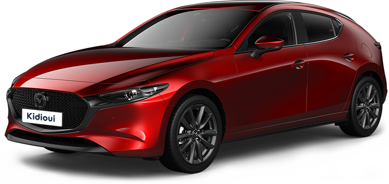 mazda 3 essais comparatif d 39 offres avis. Black Bedroom Furniture Sets. Home Design Ideas