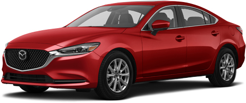 mazda 6 performance essais comparatif d 39 offres avis. Black Bedroom Furniture Sets. Home Design Ideas