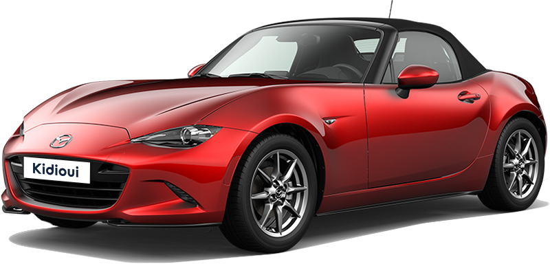 statistiques sur les prix de la mazda mx 5 neuve. Black Bedroom Furniture Sets. Home Design Ideas