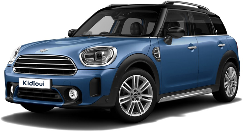 mini countryman one d essais comparatif d 39 offres avis. Black Bedroom Furniture Sets. Home Design Ideas