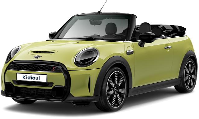 mini mini cabrio cooper sd essais comparatif d 39 offres avis. Black Bedroom Furniture Sets. Home Design Ideas