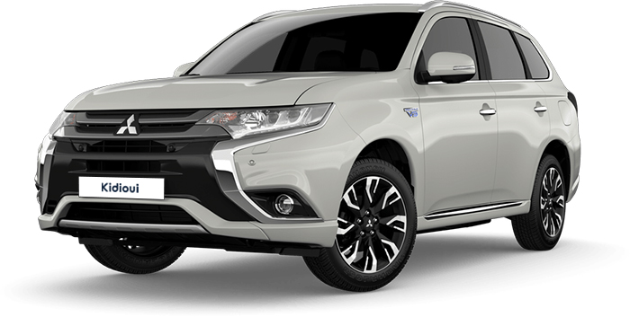 statistiques sur les prix de la mitsubishi outlander phev neuve. Black Bedroom Furniture Sets. Home Design Ideas