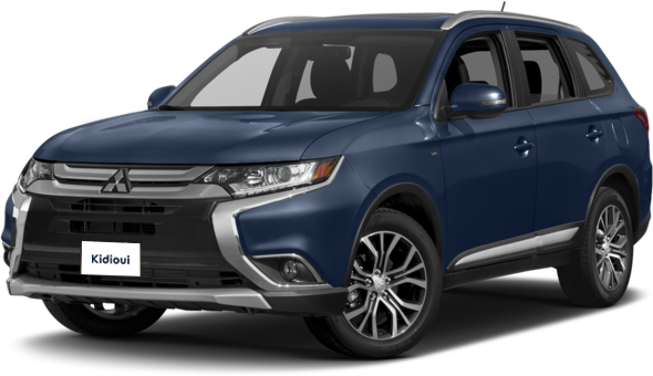 mitsubishi outlander inform essais comparatif d 39 offres avis. Black Bedroom Furniture Sets. Home Design Ideas