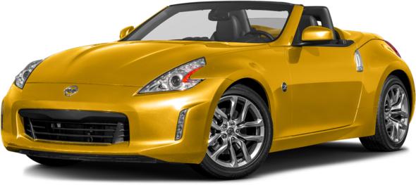 statistiques sur les prix de la nissan 370z roadster neuve. Black Bedroom Furniture Sets. Home Design Ideas