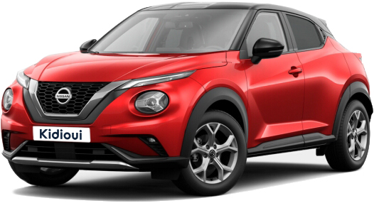 nissan juke essais comparatif d 39 offres avis. Black Bedroom Furniture Sets. Home Design Ideas