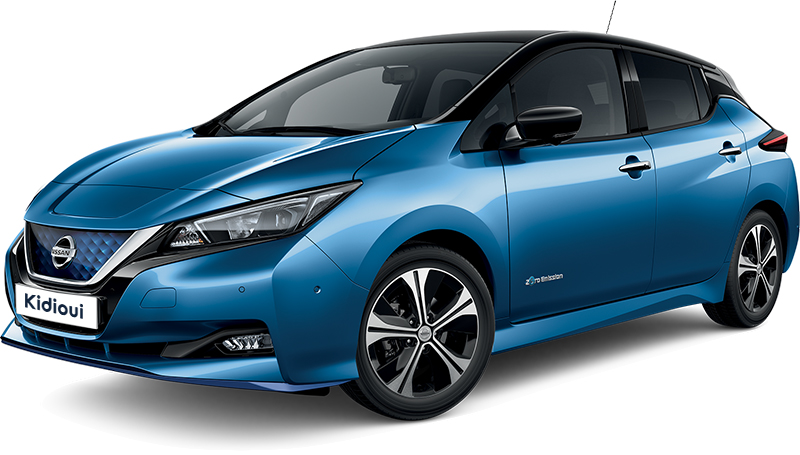 nissan leaf acenta essais comparatif d 39 offres avis. Black Bedroom Furniture Sets. Home Design Ideas
