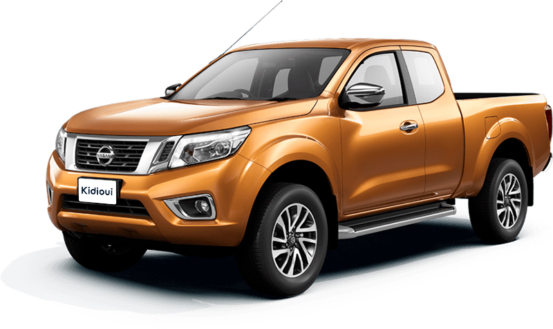 nissan pathfinder research all models and prices msn autos. Black Bedroom Furniture Sets. Home Design Ideas