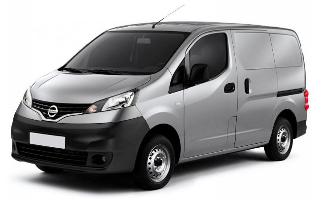 nissan nv200 essais comparatif d 39 offres avis. Black Bedroom Furniture Sets. Home Design Ideas