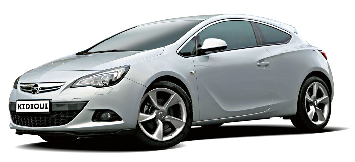 opel astra gtc essais comparatif d 39 offres avis. Black Bedroom Furniture Sets. Home Design Ideas