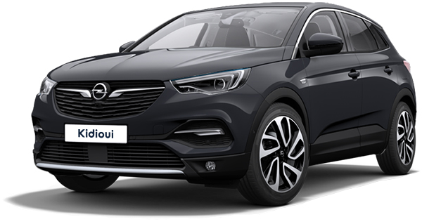 opel grandland x edition essais comparatif d 39 offres avis. Black Bedroom Furniture Sets. Home Design Ideas