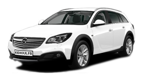 opel insignia country tourer description avis achat autos. Black Bedroom Furniture Sets. Home Design Ideas