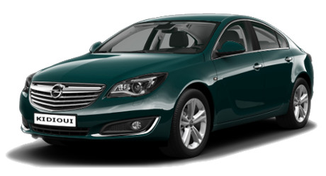 opel insignia essais comparatif d 39 offres avis. Black Bedroom Furniture Sets. Home Design Ideas