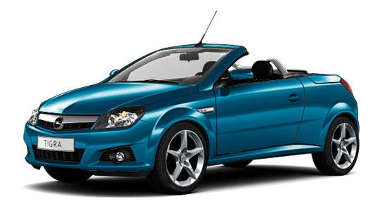 opel tigra twintop sport essais comparatif d 39 offres avis. Black Bedroom Furniture Sets. Home Design Ideas