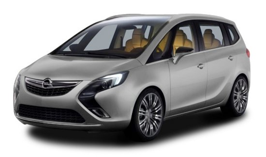opel zafira tourer cosmo pack essais comparatif d 39 offres avis. Black Bedroom Furniture Sets. Home Design Ideas