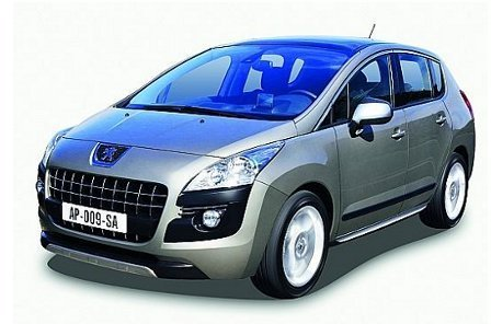peugeot 3008 i phase 1 2009 2013 essais comparatif d 39 offres avis. Black Bedroom Furniture Sets. Home Design Ideas