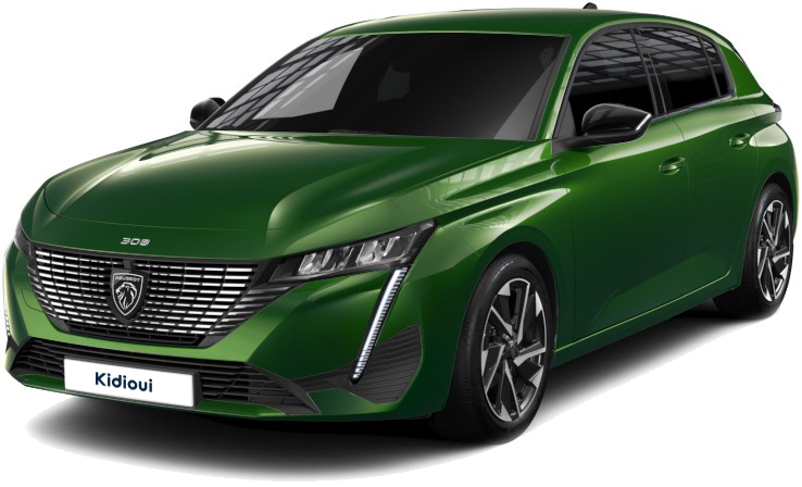 peugeot 308 ii f line 2013 aujourd 39 hui essais comparatif d 39 offres avis. Black Bedroom Furniture Sets. Home Design Ideas
